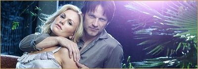 3682true_blood_moyer_paquin_5_480x322