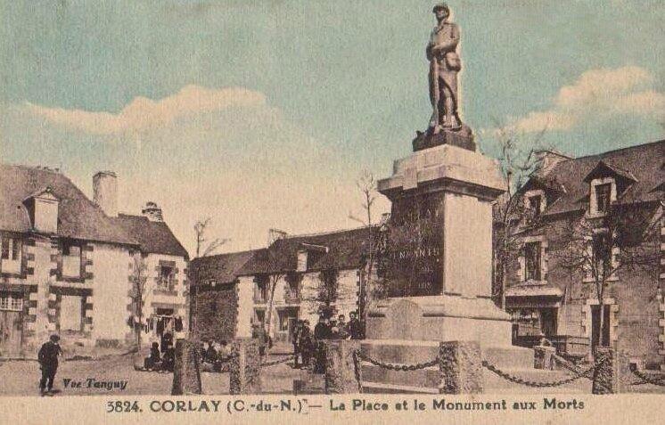 Corlay (1)