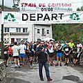 ob_b7169e_depart-caussou