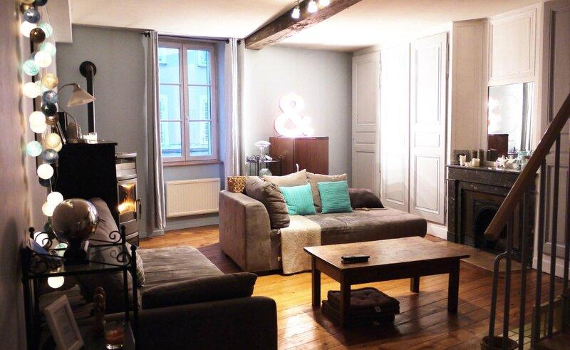 1-salon-interieurs-de-ma-rue-bric-a-brac