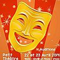 Polynésie: la maison de la culture organise le premier concours d'humour réservé aux jeunes