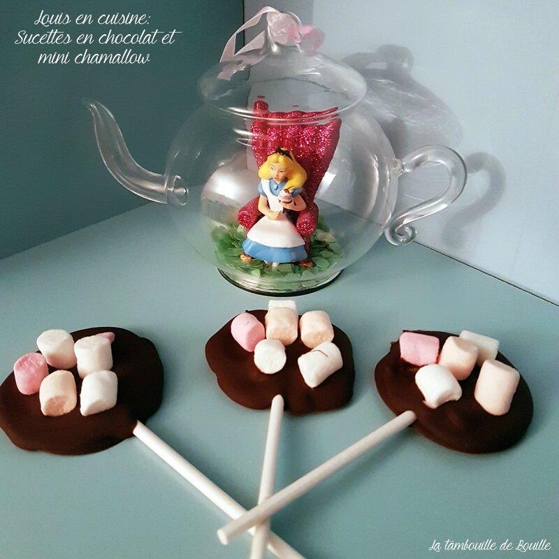 recette-activité-kids-sucette-chocolat-chamallow