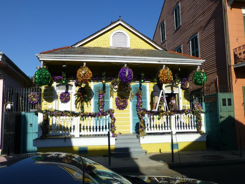 French Quarter (245)