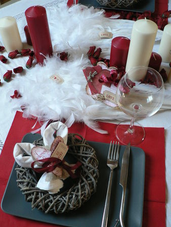 D_co_de_table_st_valentin_1001_scrap