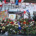 Hommage attentats Répu 13-11-15_5702