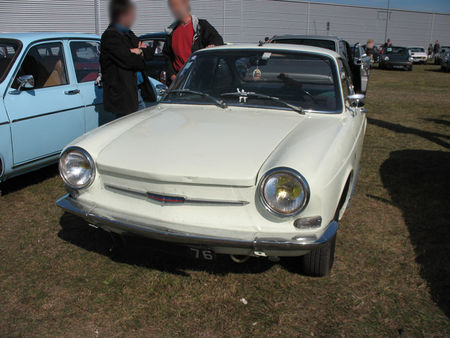 Simca1000coupebertoneav2