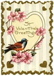 OldDesignShop_StValentineGreetings-212x300