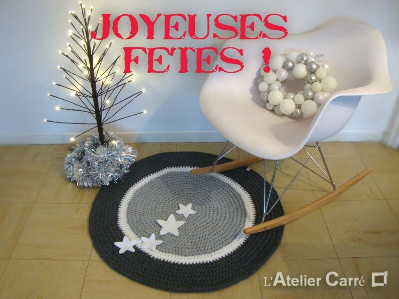 2014-12-22-tapis-rond-personnalisable-sujets-relief