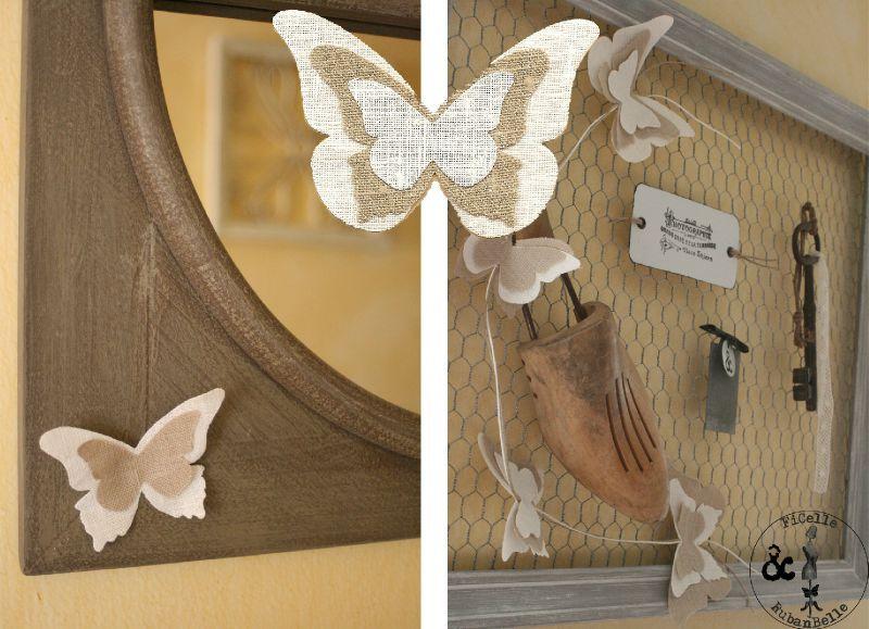 papillon copie