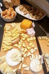 Fromages-artisans-belgique-7
