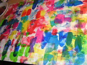14_Personnages et animaux_Cache-cache peinture (150)