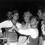 1952_mickeyrooney