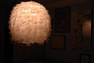 010609_lamp3