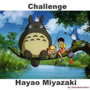 challenge_miyazaki_03