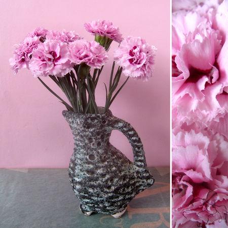 bouquet_d_oeillets_roses