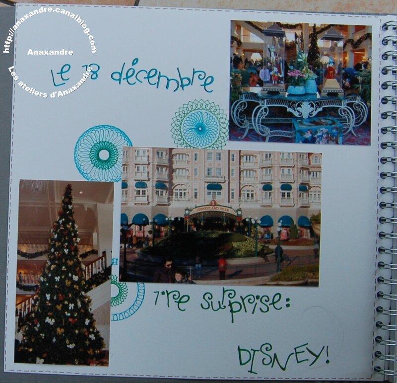 Les surprises de décembre 2013 - 002