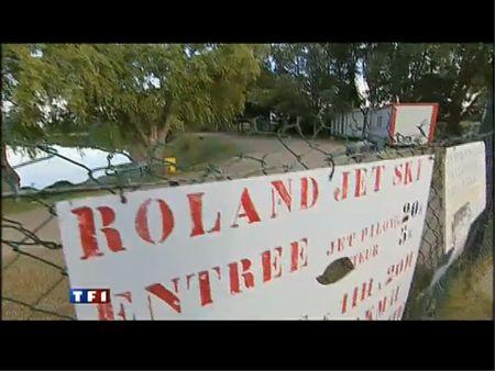 TF1_20090805_13h