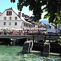 annecy (12)