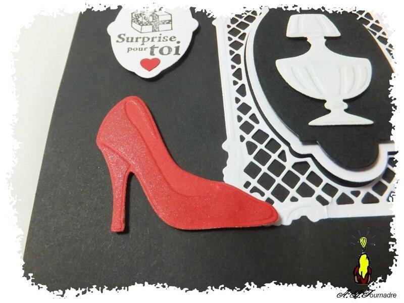 ART 2017 11 flacon et chaussure 2