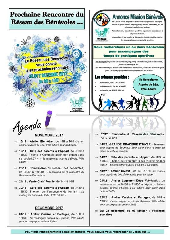 Newsletter Novembre 2017_04