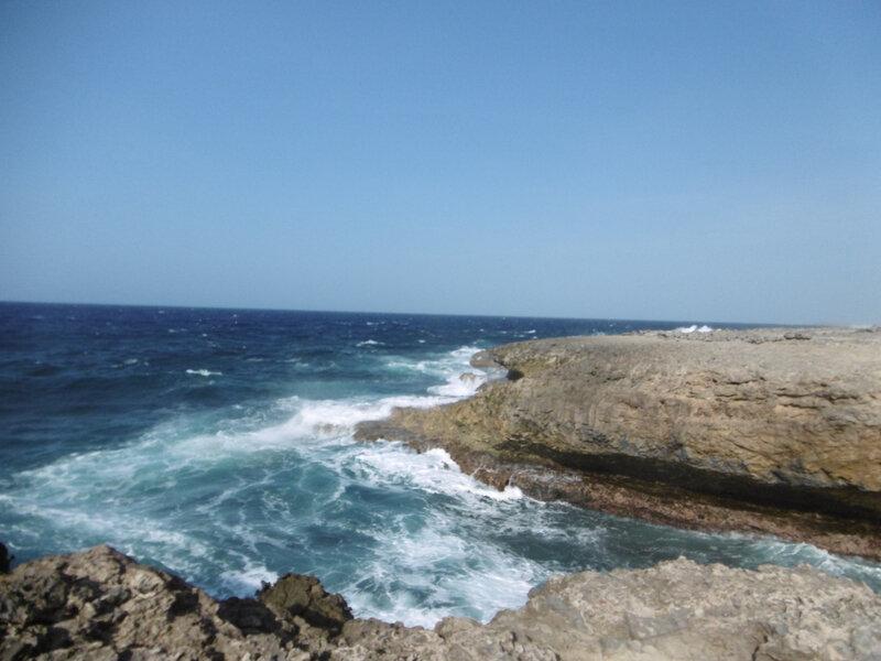 Curaçao (74)