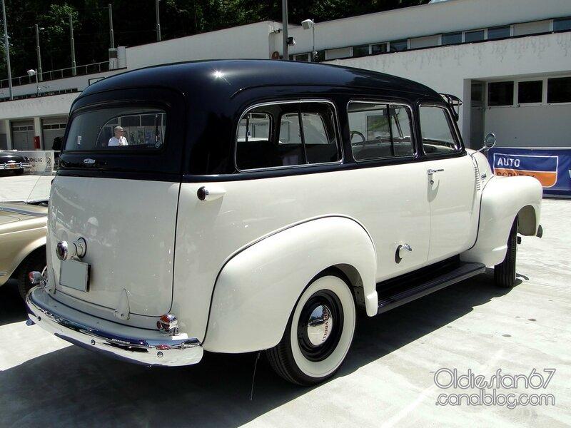 chevrolet-3100-suburban-1950-2
