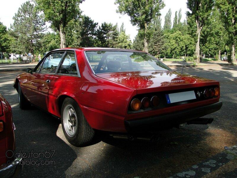 ferrari-365-gt4-2+2-1972-1976-2