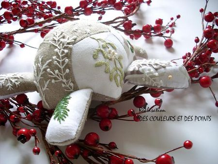 TORTUE_HIVER_6