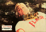 Flash Gordon lobby card allemande 4