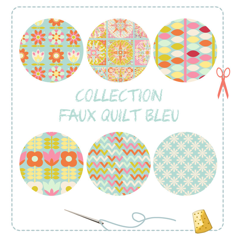 collection_faux_quilt_bleu