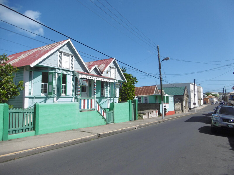 Ile St-Kitts (46)