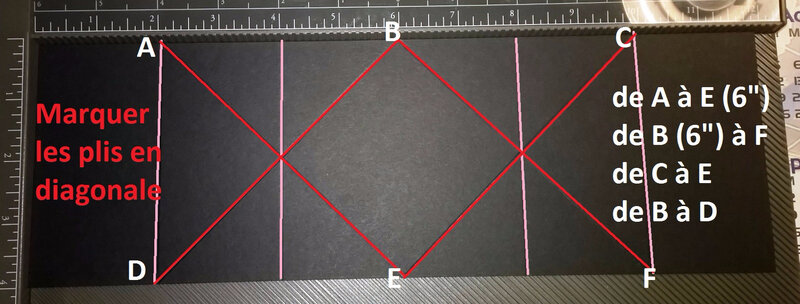 carte faux diamant TUPH (3)