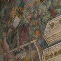 Flottes de Barbarosse et du Doge 1408 Spinello Aretino
