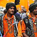 Ganesh IV
