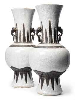 a_pair_of_large_chinese_crackle_glazed_vases_19th_century_d5410632h