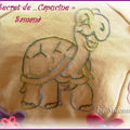35- Miconnette tortue 01 : http://blog-de-miconnette.kazeo.com