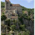 IB7L3394 - St Cirq La Popie (46)