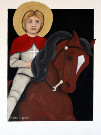 Saint_Joan_of_Arc