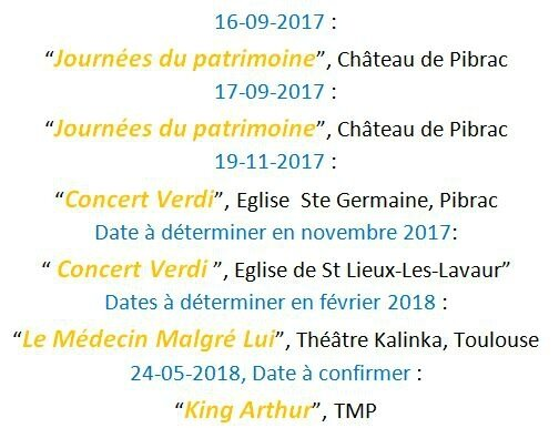 Programme-2017-2018-v0