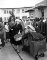 1954-sanfrancisco