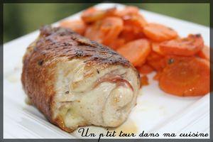Roulade_dinde_bacon_morbier2