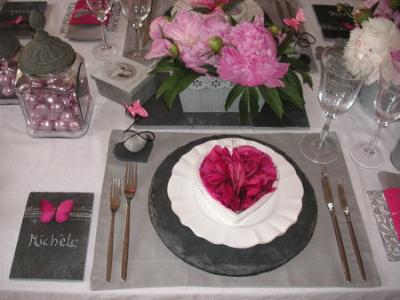 table_pivoines_016