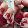 OPI - From A to Z urich