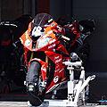 005 journée de roulage au vigeant 14 mai 2012