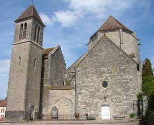 Saint_Thibault_en_Auxois_21