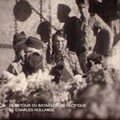 Le retour du bataillon du pacifique - cinematamua 26