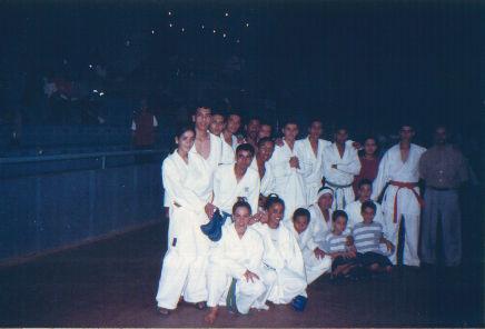 equipe_chawouia_2003