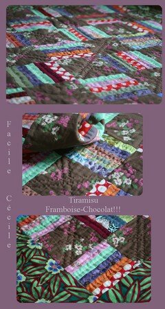 Framboise_choco__1