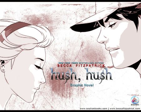 HUSHHUSH