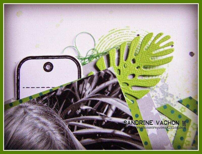 Sandrine VACHON embellissements BLOG PS-9